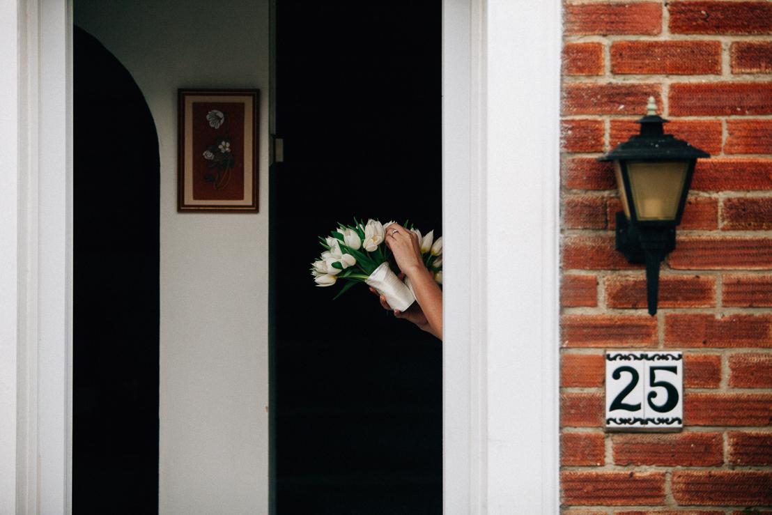 Windsor Wedding-9