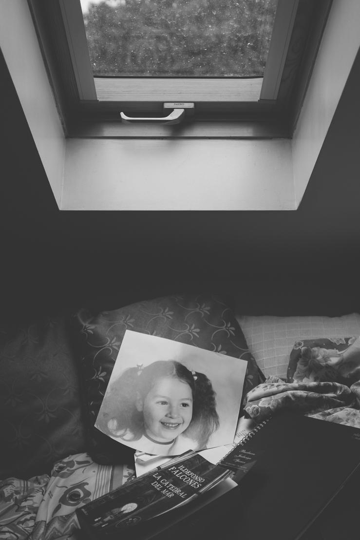 NathalieRossWeb©TimDunk2014-13