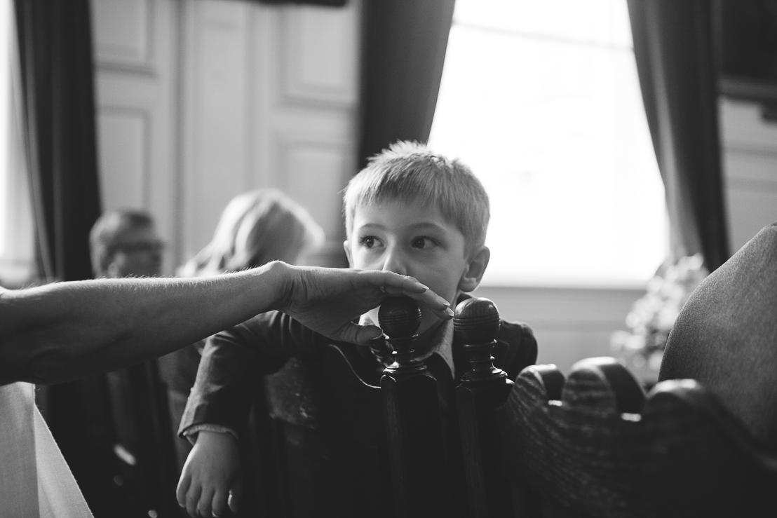 NathalieRossWeb©TimDunk2014-192