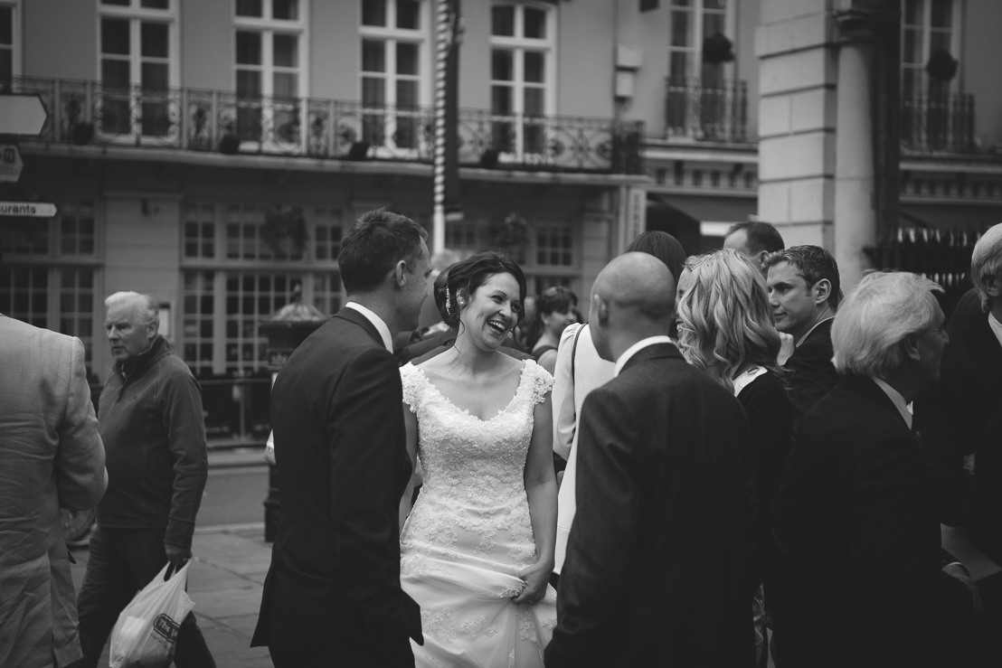 NathalieRossWeb©TimDunk2014-272