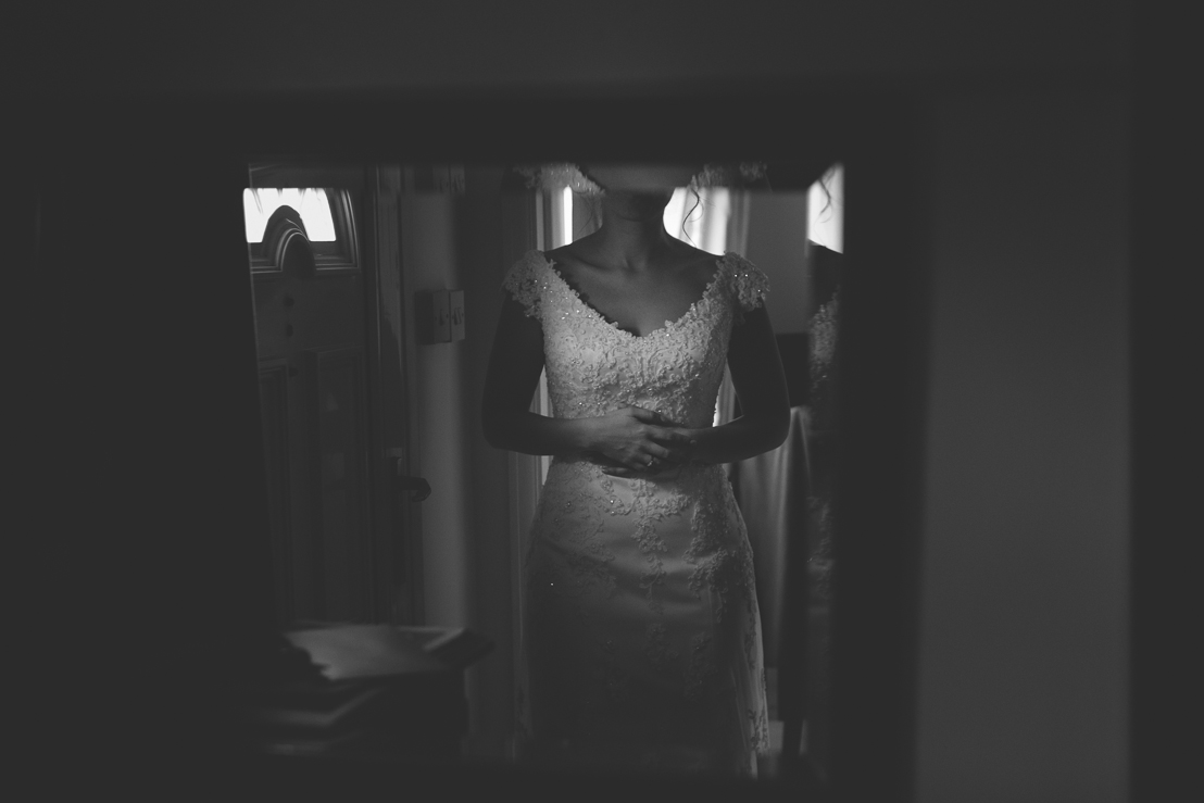 NathalieRossWeb©TimDunk2014-59