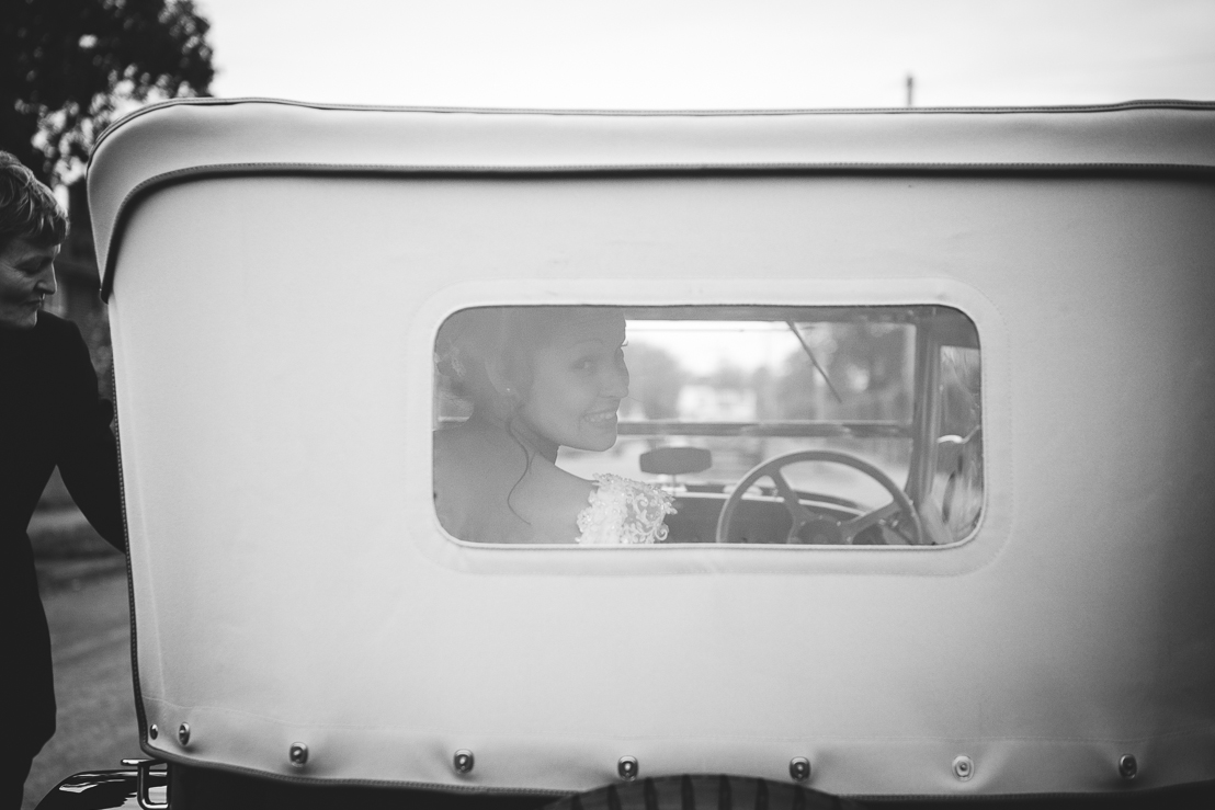 NathalieRossWeb©TimDunk2014-71