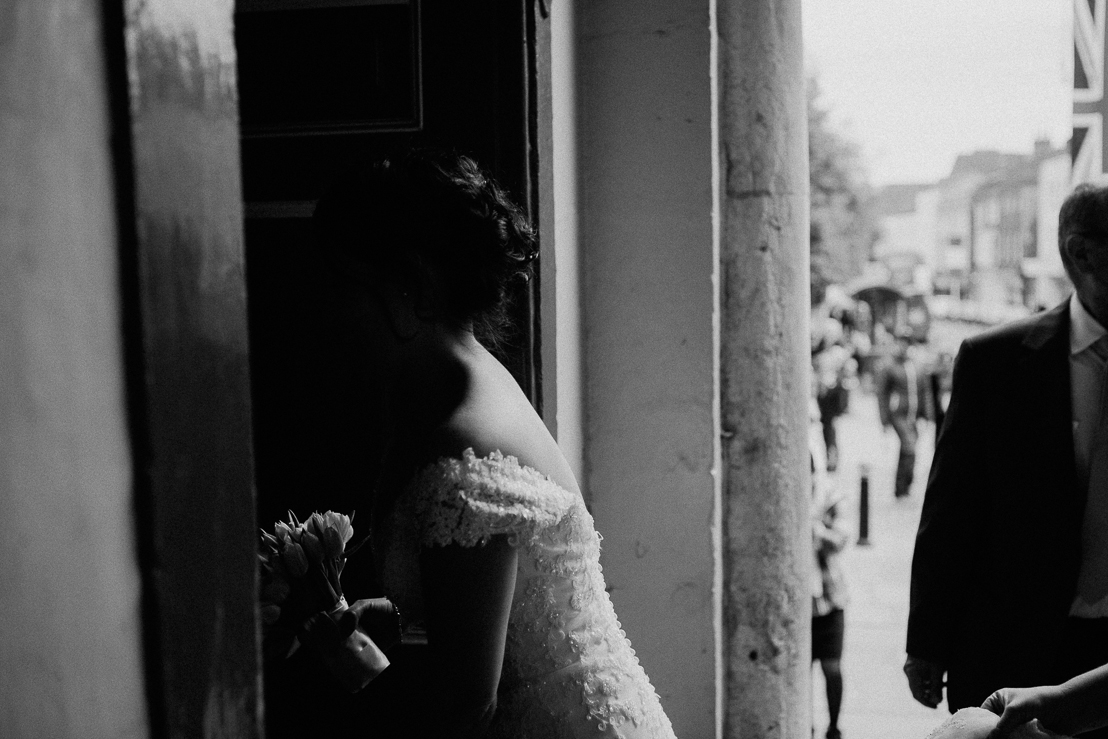 NathalieRossWeb©TimDunk2014-99