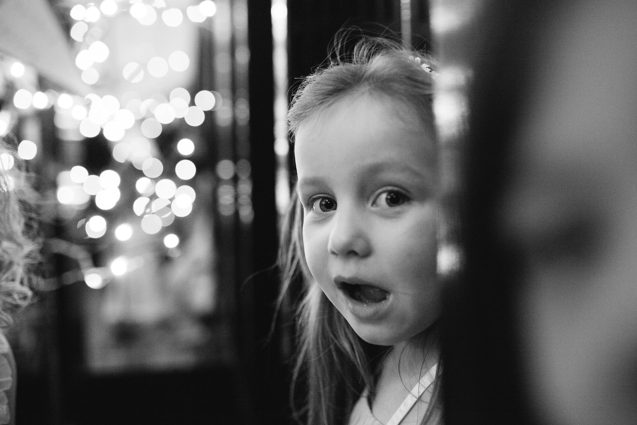 WarrenSteve©TimDunk2015-145