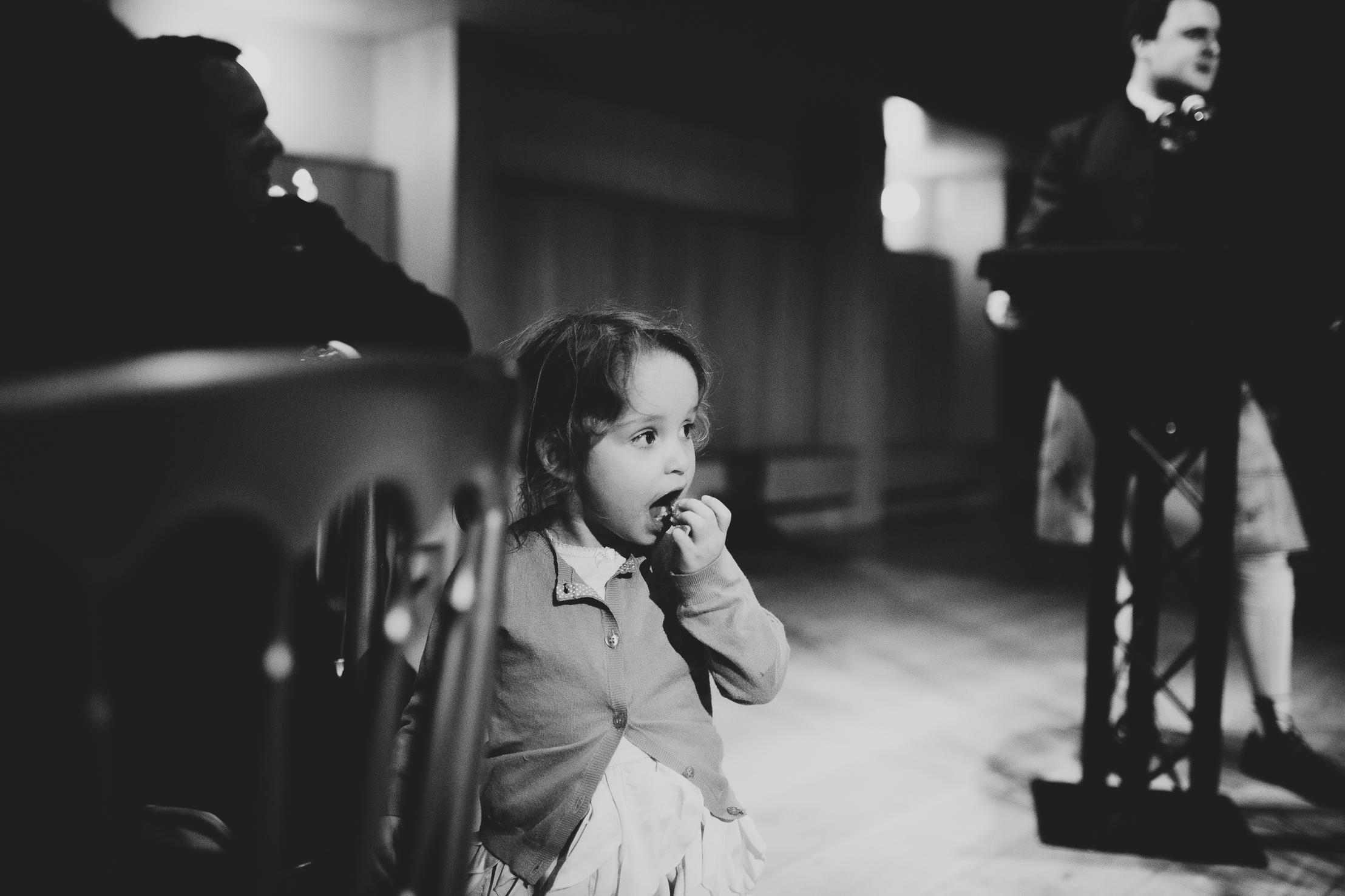 WarrenSteve©TimDunk2015-165