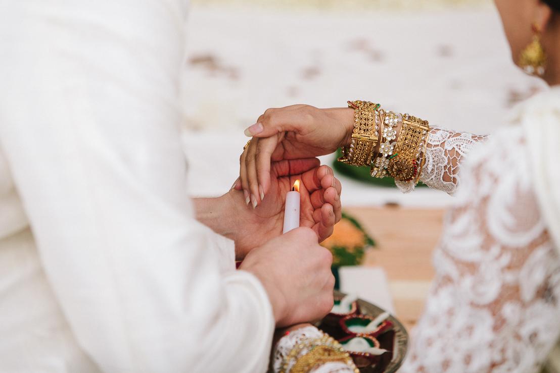 Wedding-23