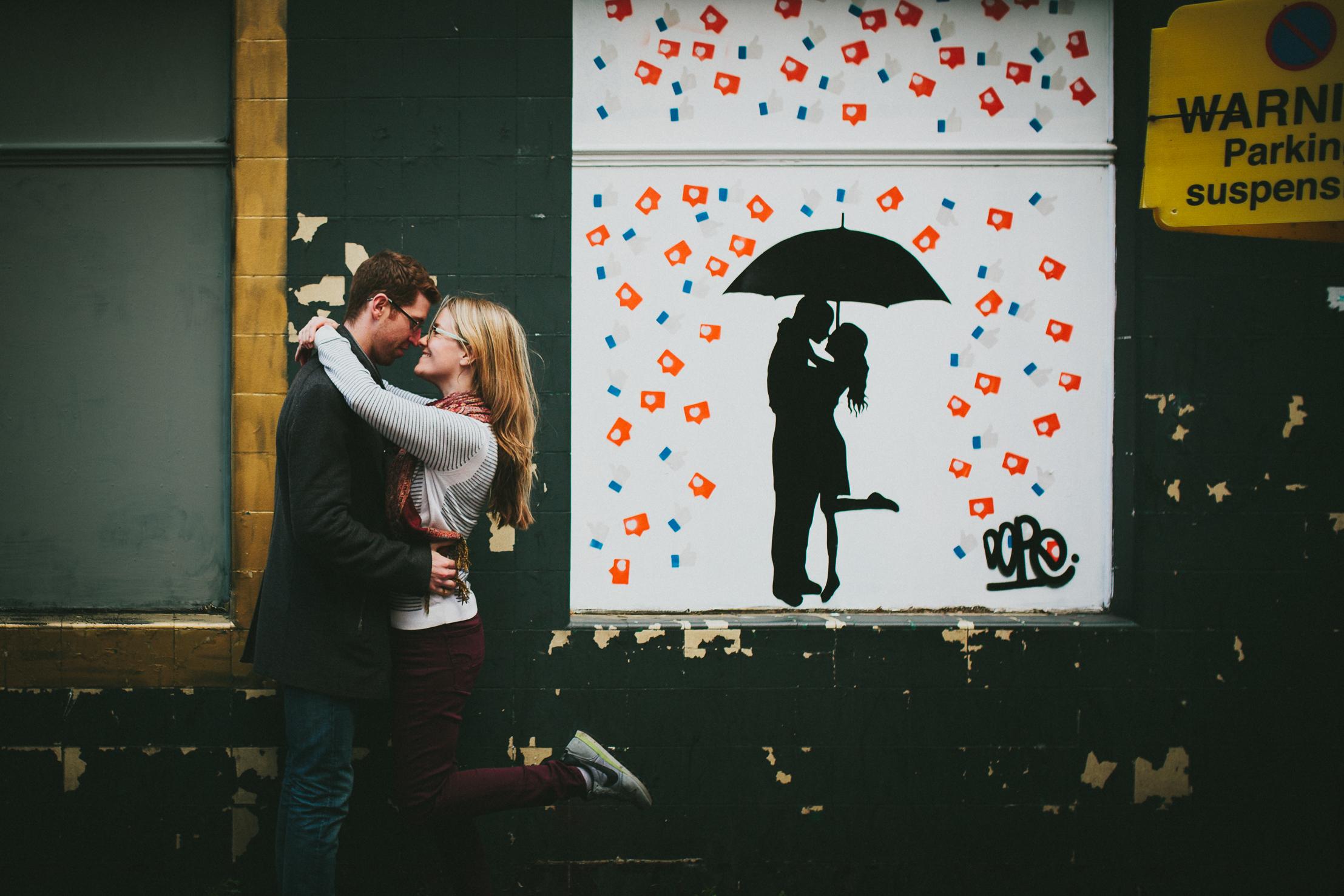 London-Pre-Wedding-TimDunk-13
