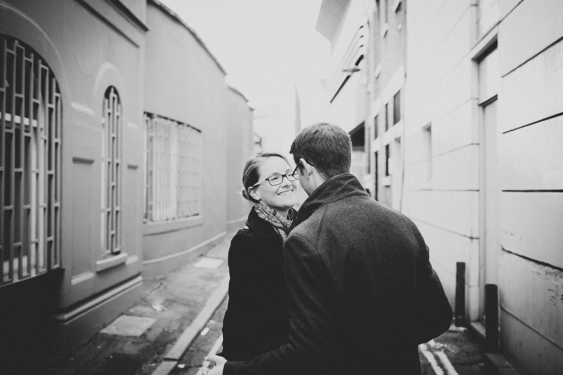 London-Pre-Wedding-TimDunk-16