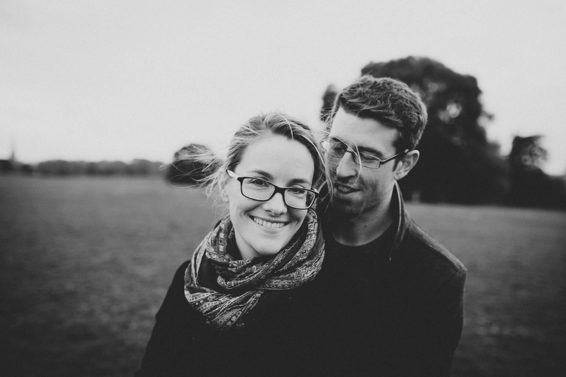 London-Pre-Wedding-TimDunk-20