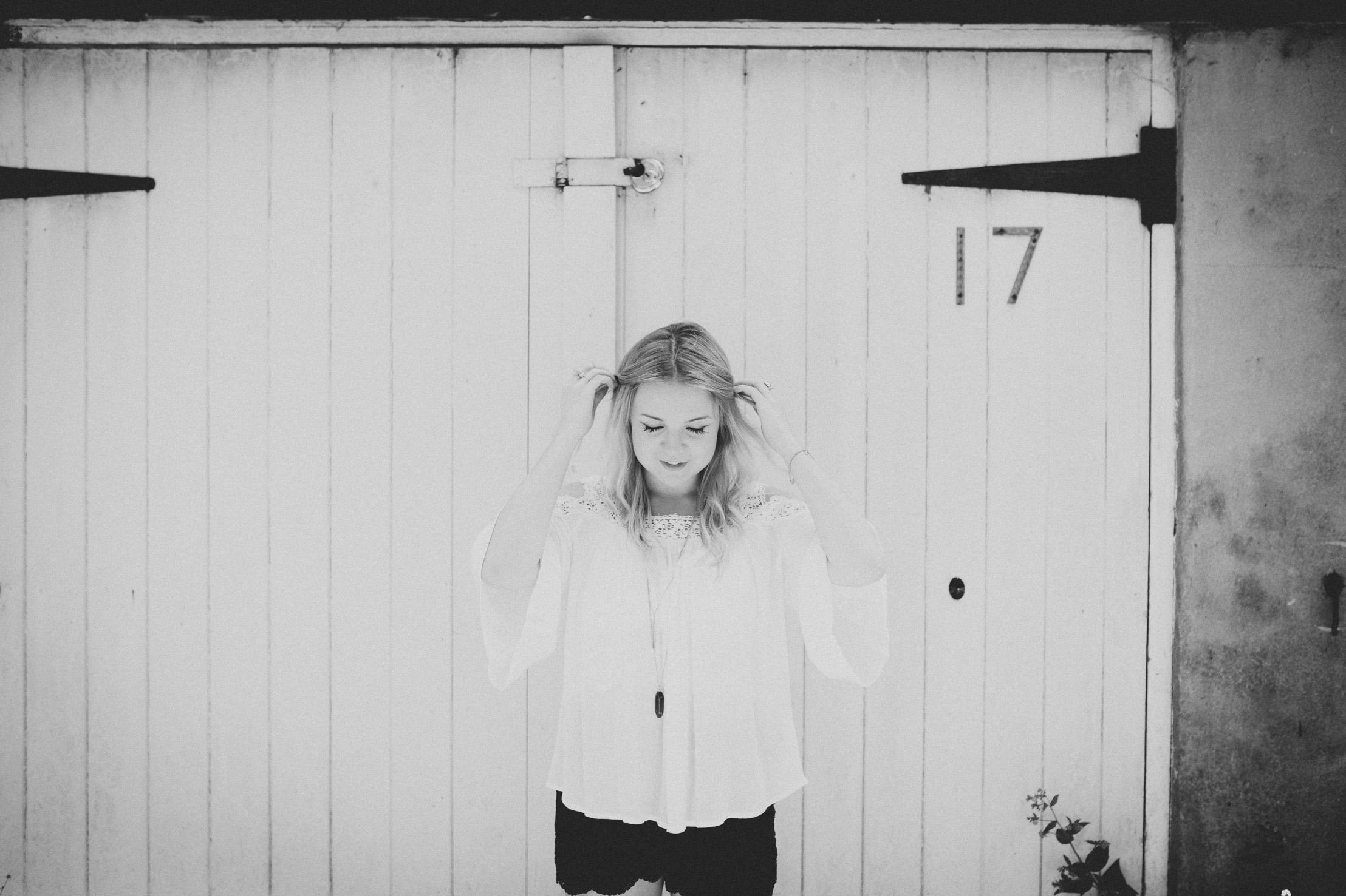 Grace©TimDunk2015-2