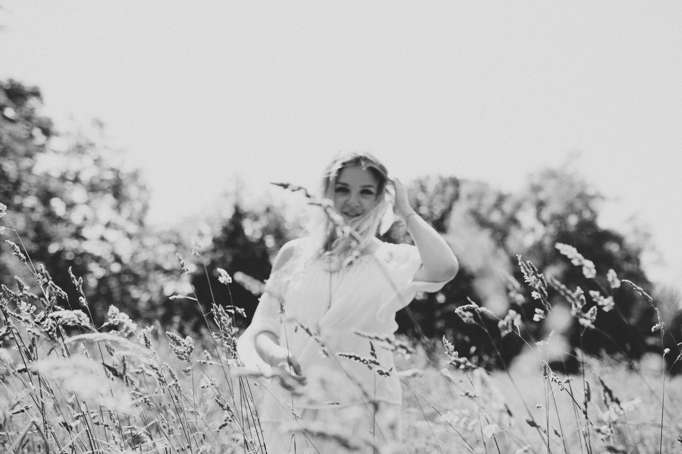 Grace©TimDunk2015-6