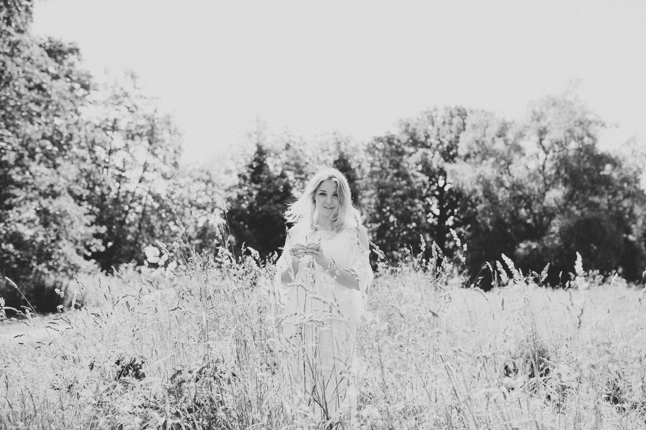 Grace©TimDunk2015-7