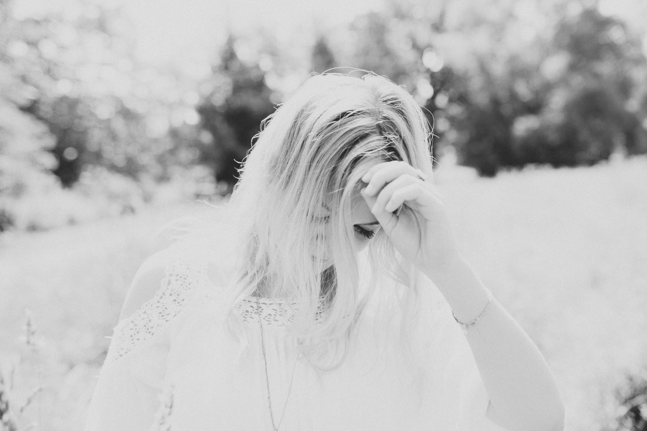 Grace©TimDunk2015-8