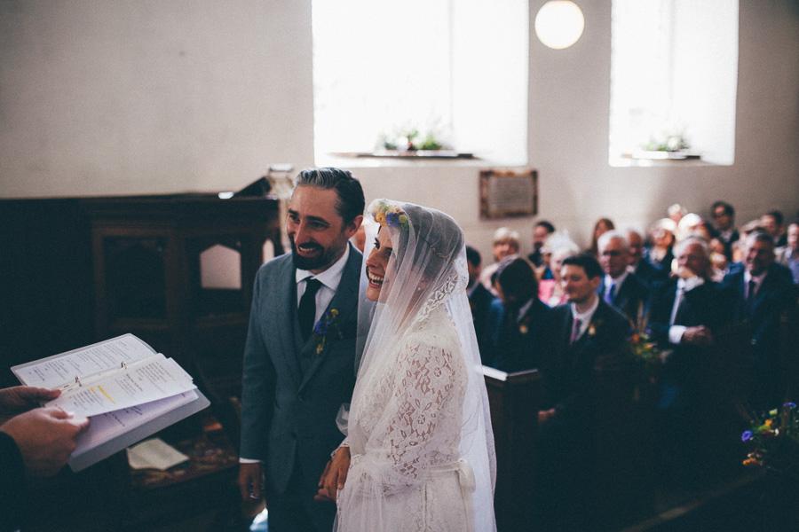 Norfolk Wedding Photography-101