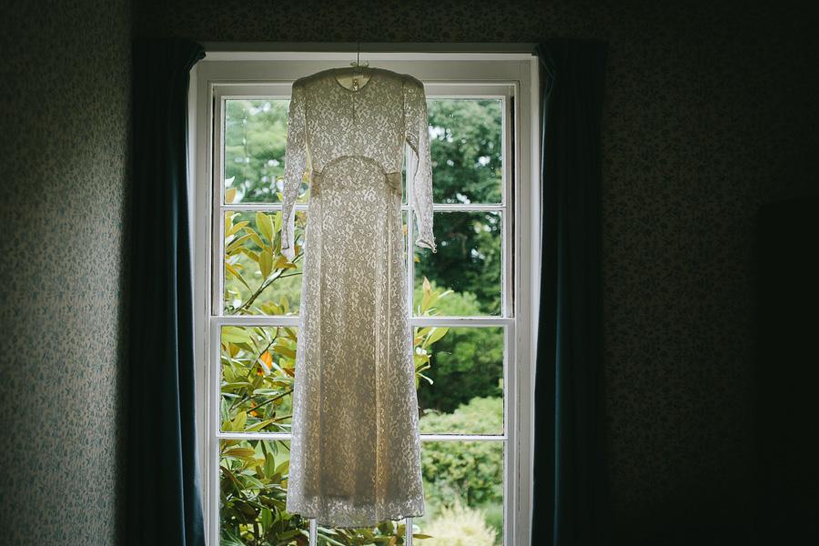 Norfolk Wedding Photography-10