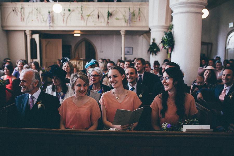 Norfolk Wedding Photography-102