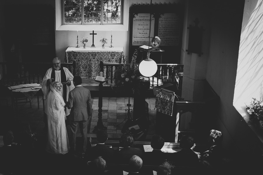Norfolk Wedding Photography-100
