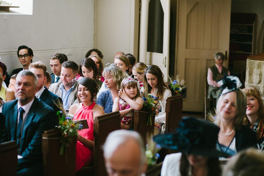 Norfolk Wedding Photography-103