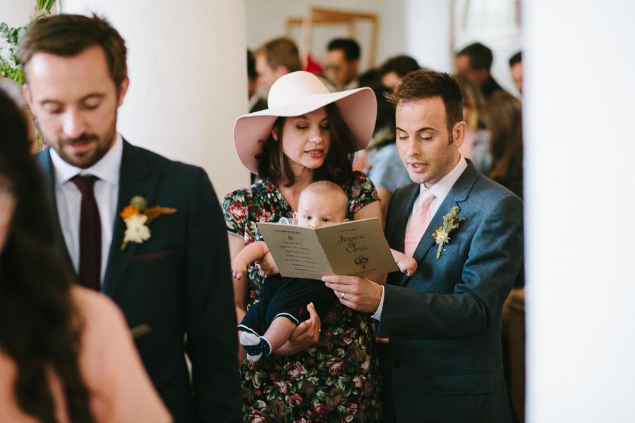 Norfolk Wedding Photography-105