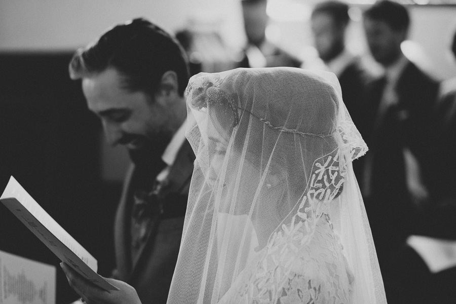 Norfolk Wedding Photography-104