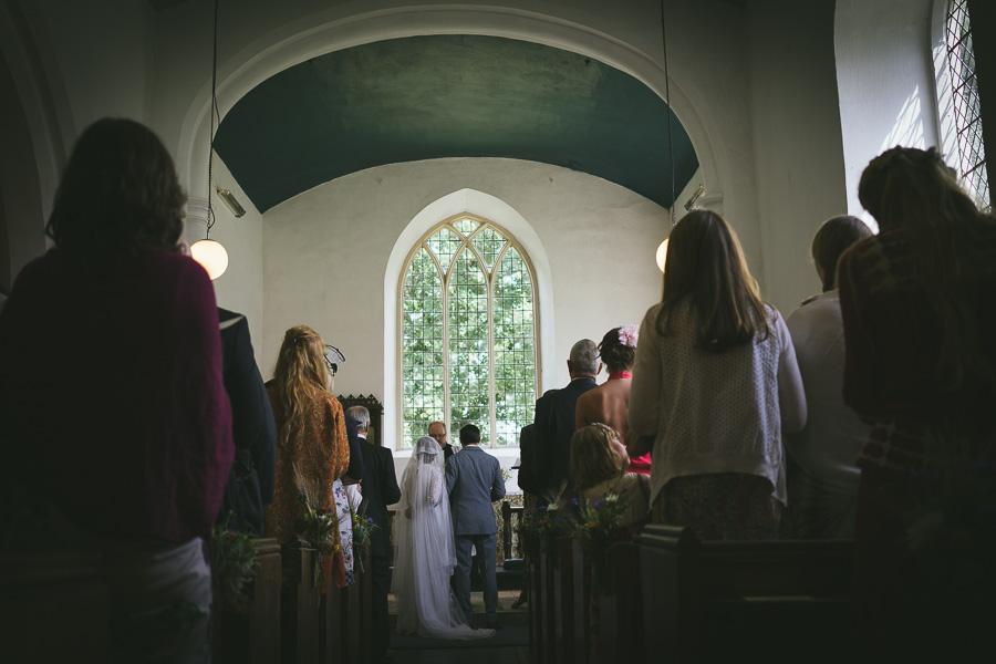 Norfolk Wedding Photography-106