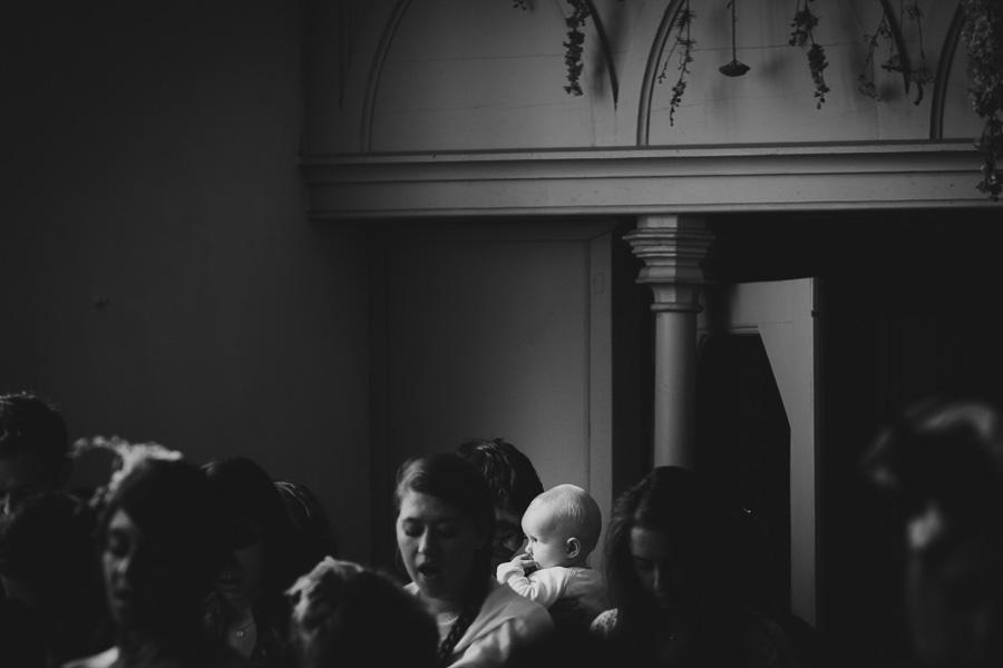 Norfolk Wedding Photography-107