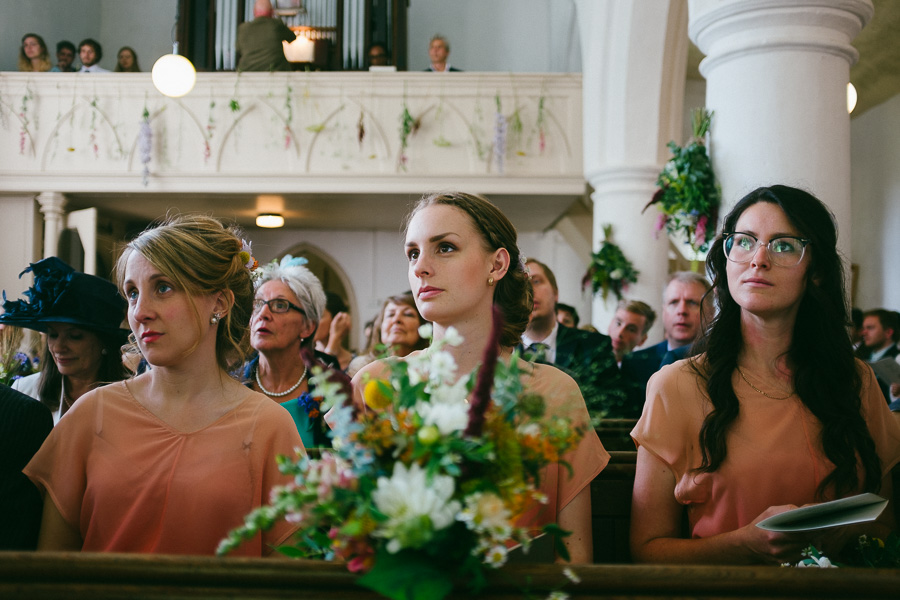 Norfolk Wedding Photography-109