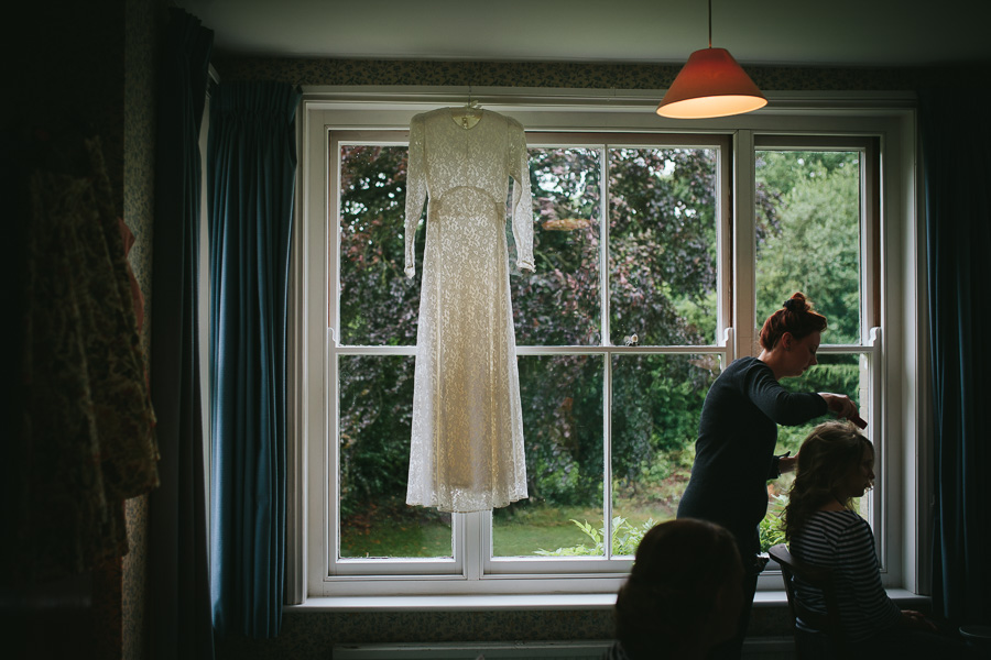 Norfolk Wedding Photography-11