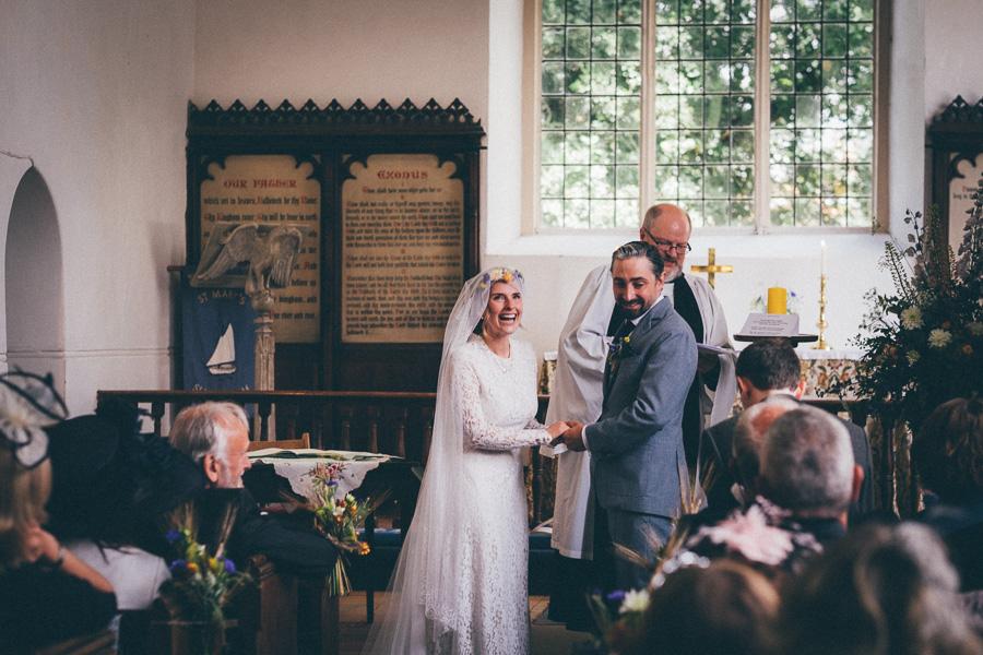 Norfolk Wedding Photography-111