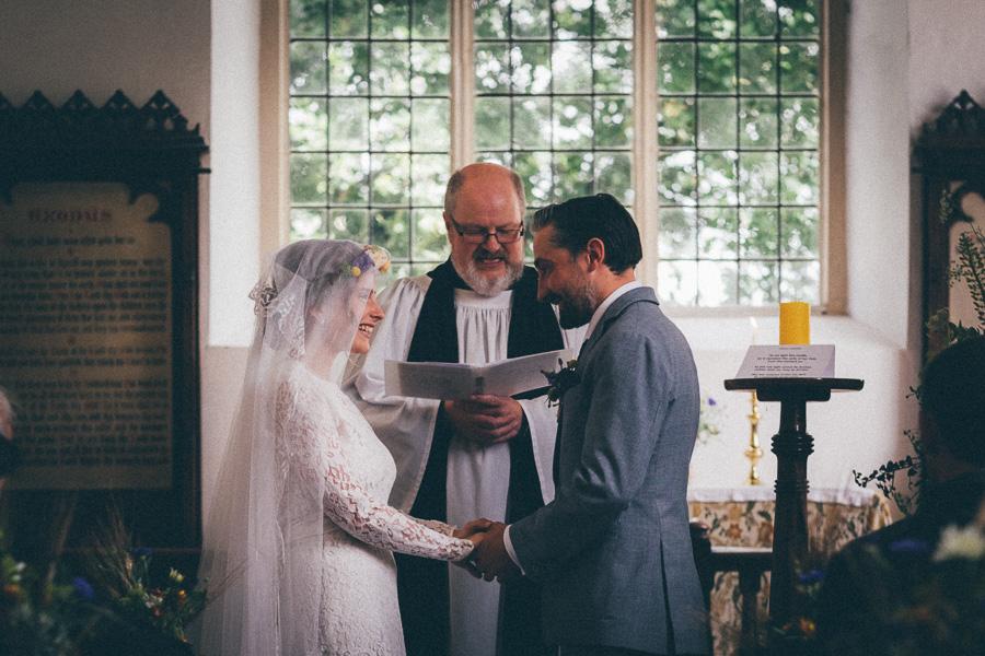 Norfolk Wedding Photography-110
