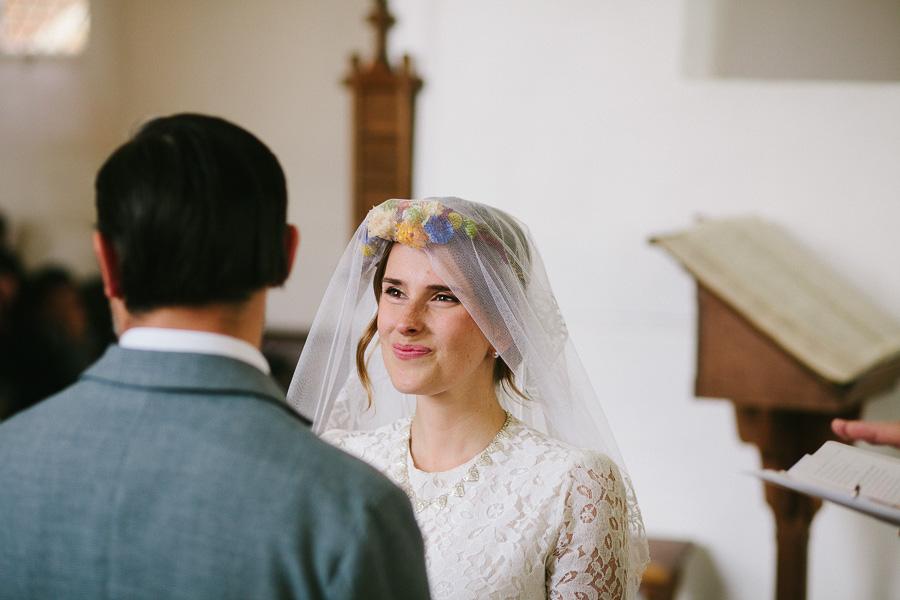 Norfolk Wedding Photography-112