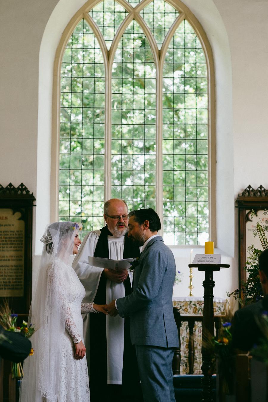 Norfolk Wedding Photography-113