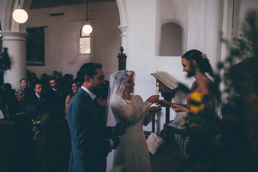 Norfolk Wedding Photography-114