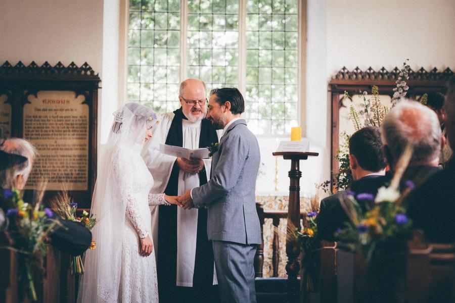 Norfolk Wedding Photography-115