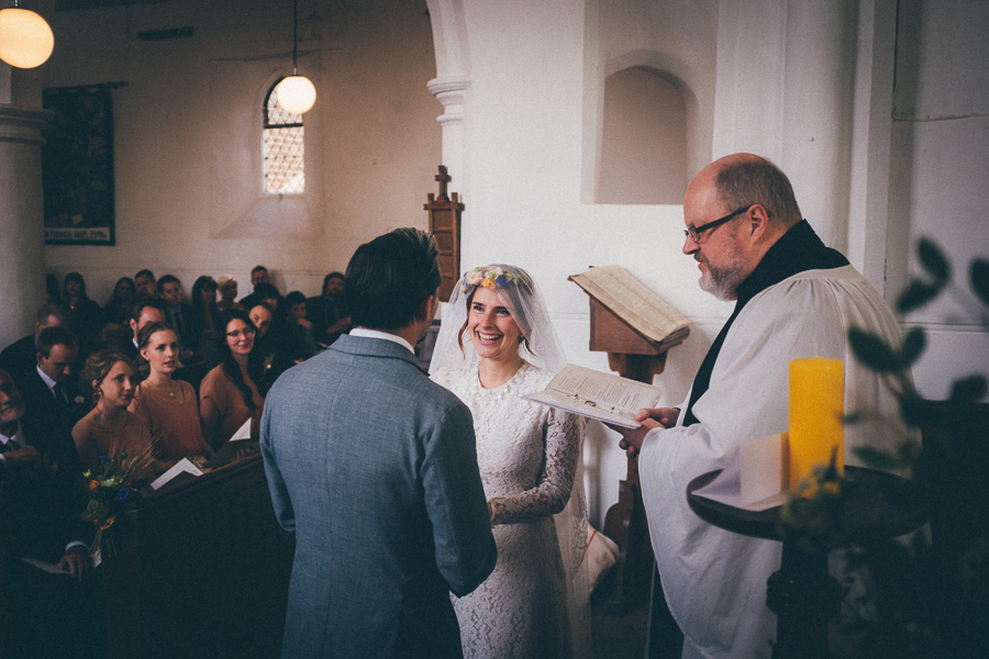Norfolk Wedding Photography-116