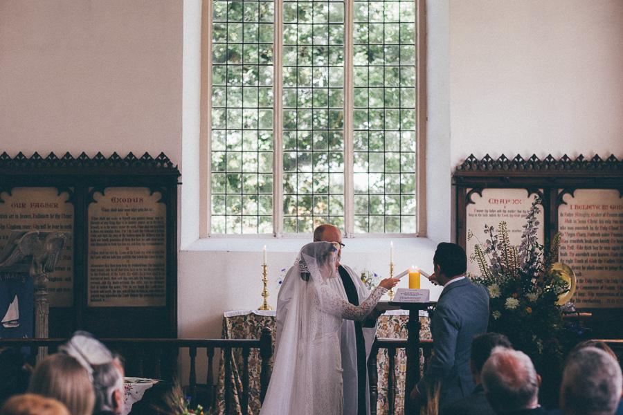 Norfolk Wedding Photography-117