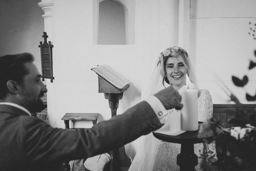 Norfolk Wedding Photography-118