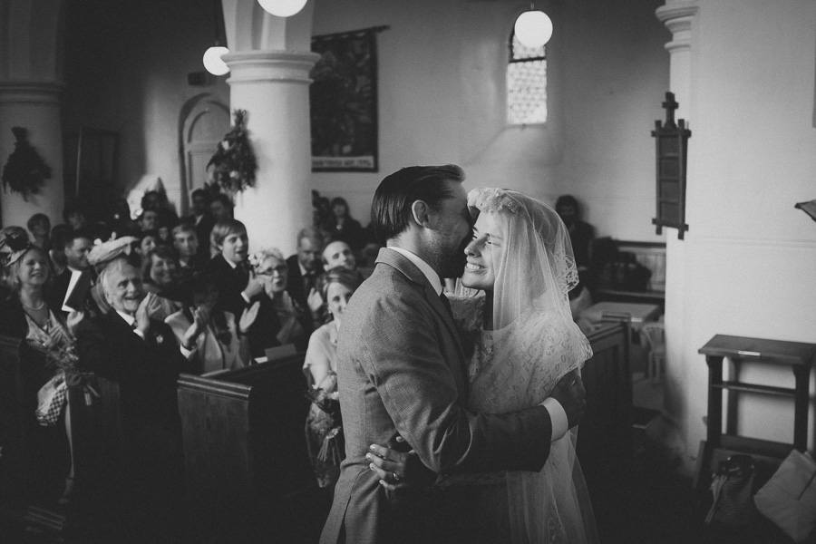 Norfolk Wedding Photography-119