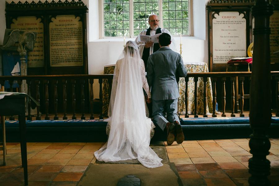 Norfolk Wedding Photography-120