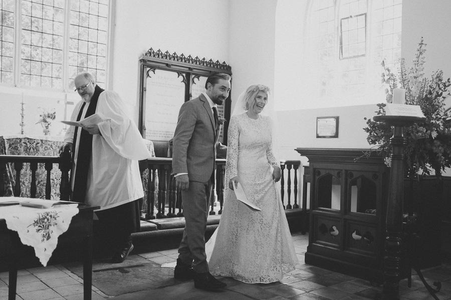 Norfolk Wedding Photography-121