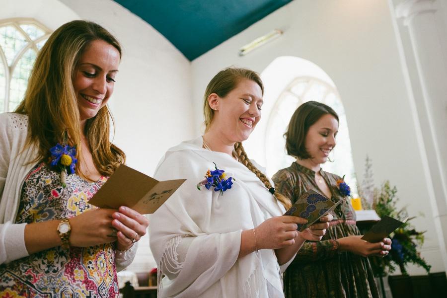 Norfolk Wedding Photography-122