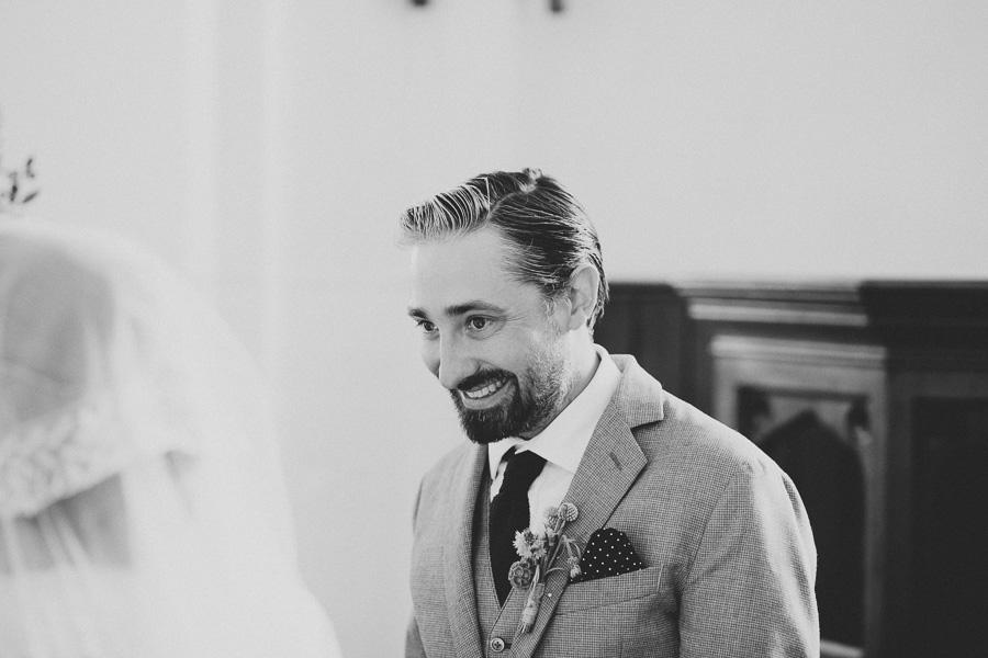 Norfolk Wedding Photography-123