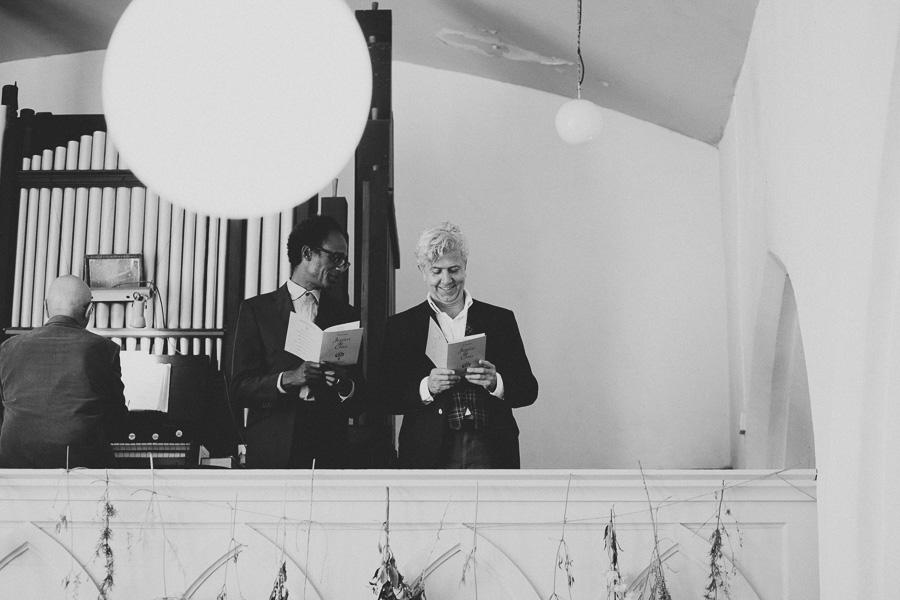 Norfolk Wedding Photography-124