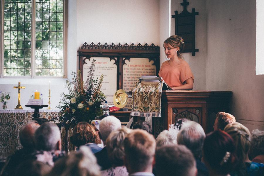Norfolk Wedding Photography-125