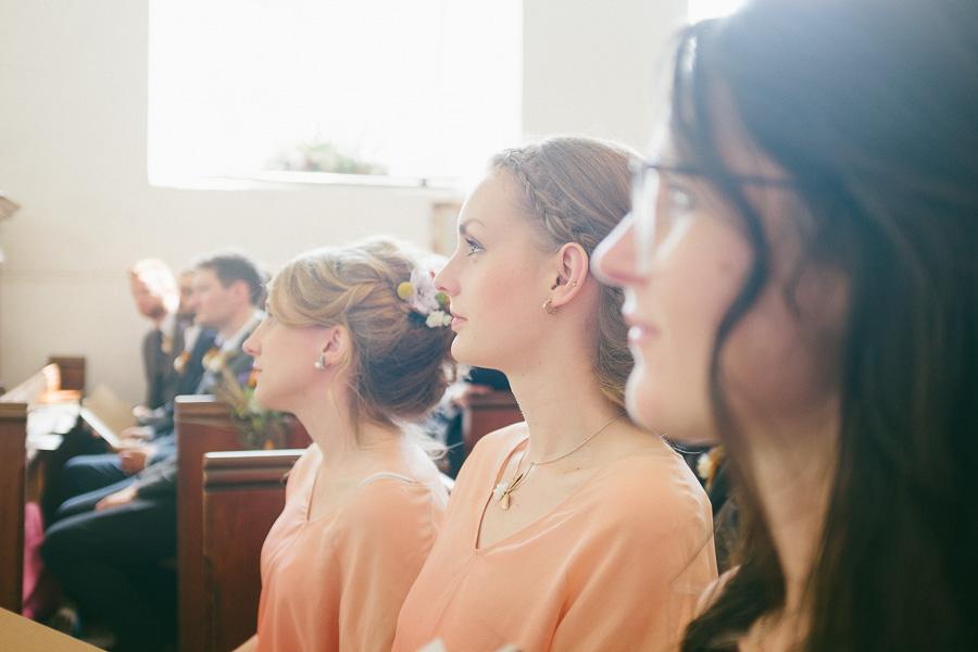 Norfolk Wedding Photography-126