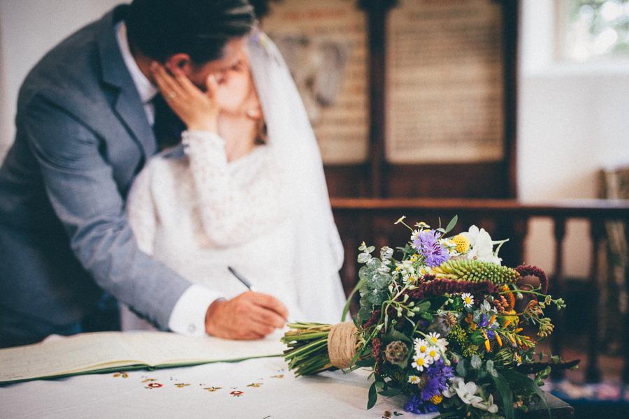 Norfolk Wedding Photography-131