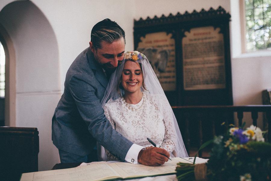 Norfolk Wedding Photography-130