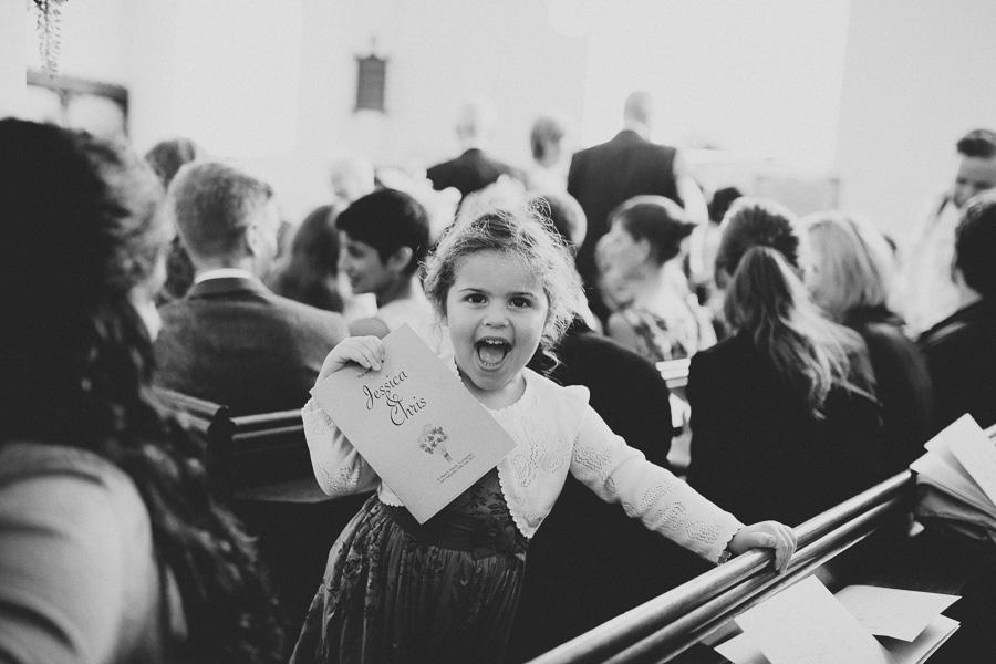 Norfolk Wedding Photography-132