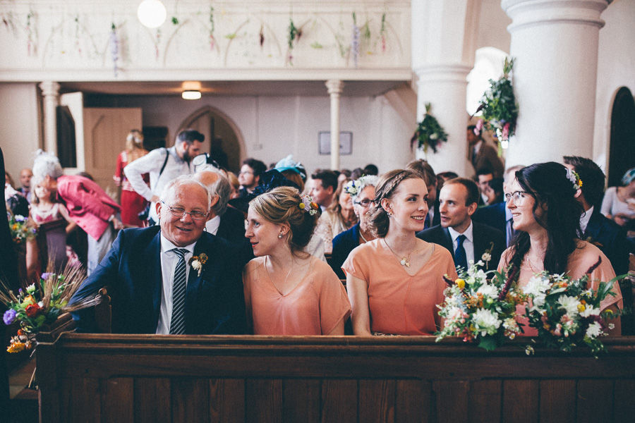 Norfolk Wedding Photography-133