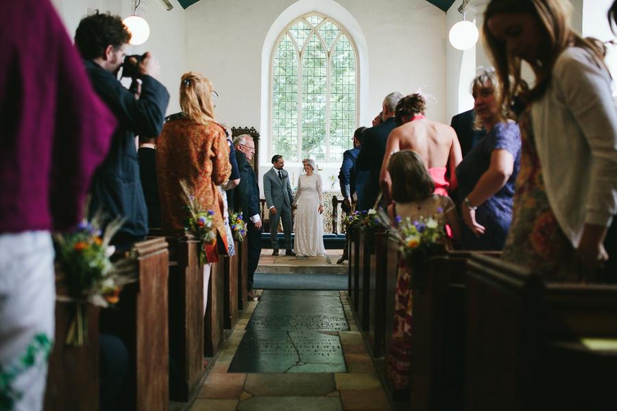 Norfolk Wedding Photography-134